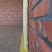 Бескаркасная звукоизоляция стены ЗИПС-III-Ультра