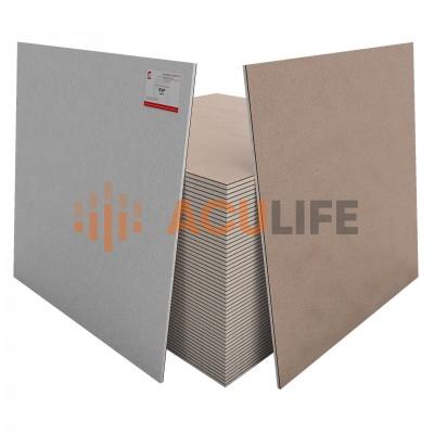 Панель для звукоизоляции ESP panel | 1200х1000х19 мм
