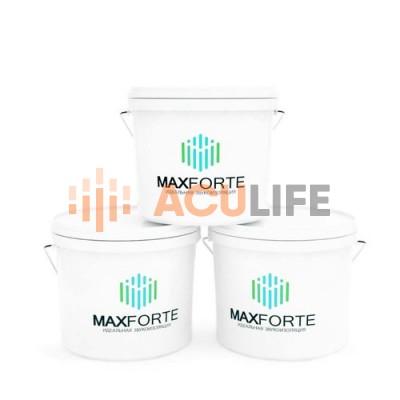 МаксФорте ГидроСтоп 5 л , жидкая резина