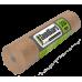 SoundGuard Roll 15м2 | Подложка демпферная