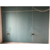Как правильно выполнить звукоизоляцию стен из гипсокартона?