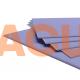 Акустический ( звукоизоляционный ) гипсокартон