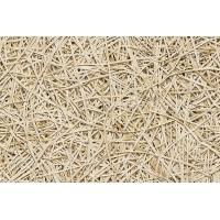 Акустические плиты из древесного волокна