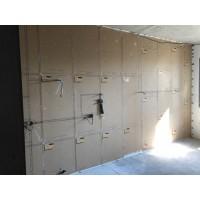 Шумоизоляция стен в квартире под ключ