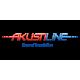 Akustiline | пожаробезопасные панели из каменной ваты