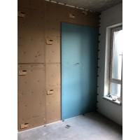 Звукоизоляция стен в квартире: как правильно выполнить?